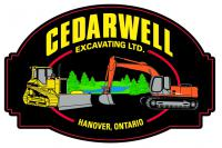 Cedarwell Excavating Ltd.