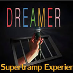 Dreamer A Night with Supertramp
