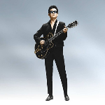 The Roy Orbison Show