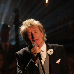 One Night Only - A Tribute to Rod Stewart