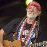 New Years Eve - Like Willie Evening