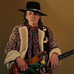 The Stevie Ray Vaughan Experience